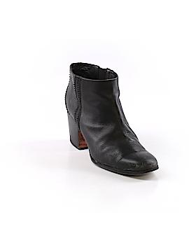 Rachel Comey Ankle Boots Size 6