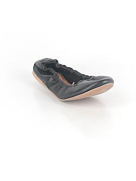 H&M Flats Size 36 (EU)