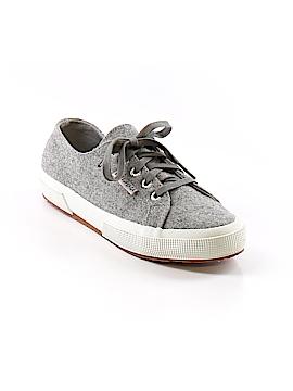 Superga Sneakers Size 37.5 (EU)