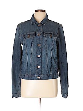 Gap Outlet Denim Jacket Size L