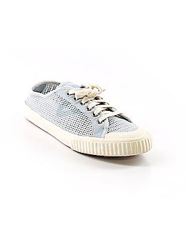 Tretorn Sneakers Size 7