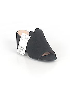 H&M Mule/Clog Size 36 (EU)