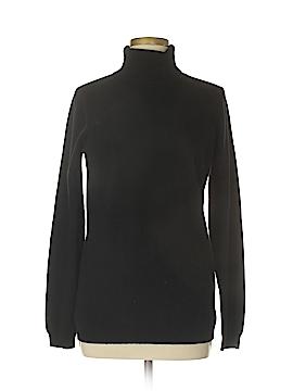 Uniqlo Turtleneck Sweater Size L