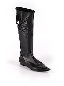 Christian Dior Boots Size 40 (EU)