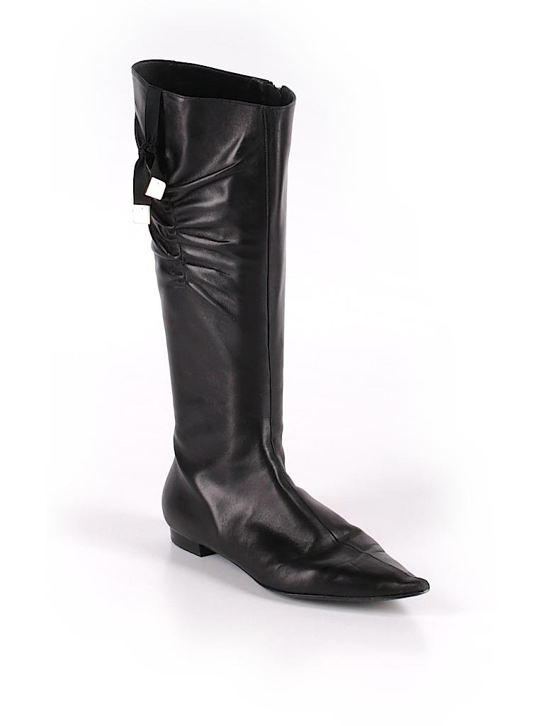 Pin it Christian Dior Women Boots Size 40 (EU)