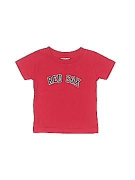 Soft As A Grape Short Sleeve T-Shirt Size 6 mo