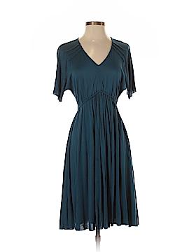 Adriano Goldschmied Casual Dress Size S