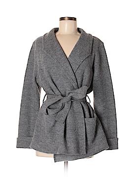 Ruby Rd. Wool Cardigan Size M