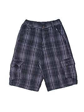 Wrangler Jeans Co Cargo Shorts Size 14