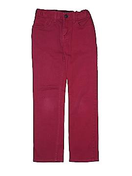 Tony Hawk Jeans Size 10