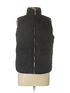 Thread & Supply Vest Size L