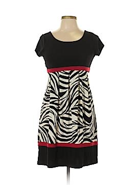Enfocus Casual Dress Size 6