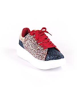 Zanzea Collection Sneakers Size 10