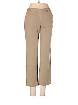 Van Heusen Khakis Size 0
