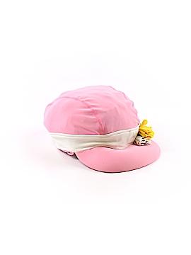 Hanna Andersson Sun Hat Size S (Kids)