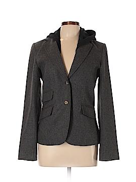 C. Wonder Jacket Size 8