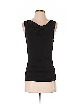 Adrianna Papell Sleeveless Top Size S