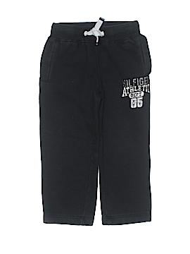 Tommy Hilfiger Sweatpants Size 4