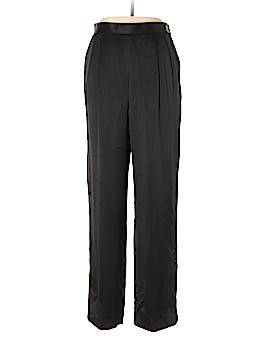 Carlisle Silk Pants Size 12