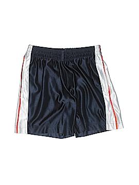 ProSpirit Athletic Shorts Size 4 - 5