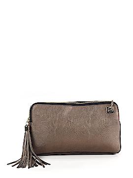 Neiman Marcus Shoulder Bag One Size