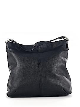 Kooba Leather Hobo One Size