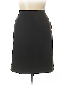 Ellen Tracy Casual Skirt Size 16