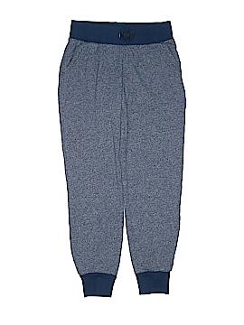 Gap Kids Outlet Casual Pants Size 10 - 11