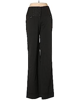 Charlotte Russe Dress Pants Size 7