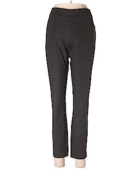 ECI Active Pants Size L