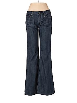 VERTIGO Jeans 29 Waist