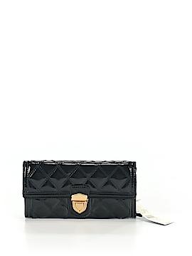 Ann Taylor LOFT Wallet One Size