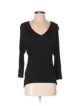 BCBGeneration 3/4 Sleeve Top Size XS