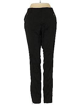 Zara Basic Casual Pants Size 8