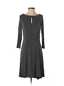 Nau Casual Dress Size S
