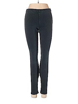Joe's Jeans Casual Pants Size XS