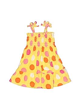 Op Dress Size 18