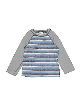Harper Canyon Long Sleeve T-Shirt Size 2