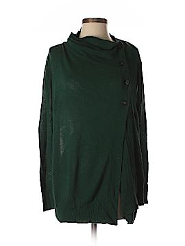 Jigsaw Wool Cardigan Size XS