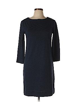 Paraphrase Casual Dress Size S