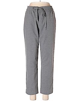 H&M Sweatpants Size 12