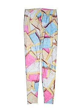 Zara Terez Active Pants Size L (Youth)