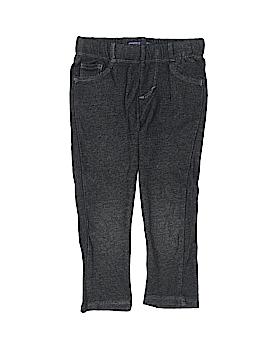 Levi's Jeggings Size 24 mo