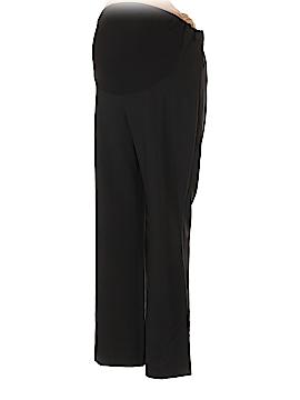 Gap - Maternity Casual Pants Size M (Maternity)