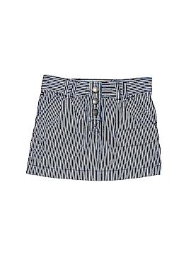 Tommy Hilfiger Denim Skirt Size 18 mo
