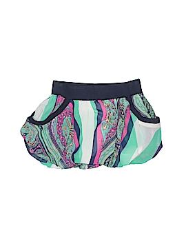 Baby Sara Skirt Size 24 mo