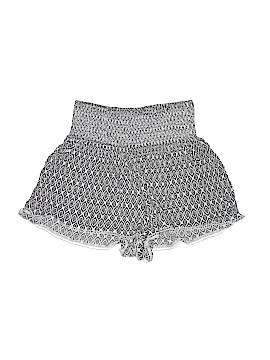 Torrid Shorts Size 0X Plus (0) (Plus)