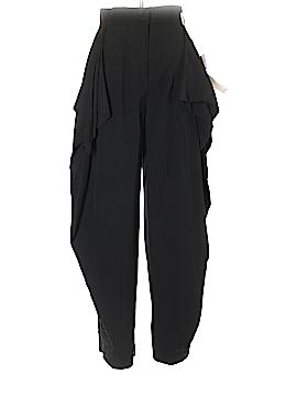 Byblos Casual Pants Size 42 (EU)
