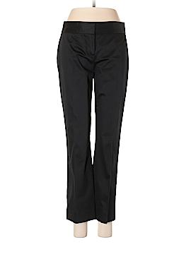 DKNYC Dress Pants Size 2