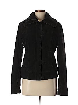 FCUK Coat Size 8